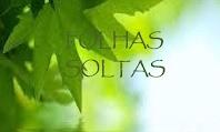 Folhas Soltas 2_3